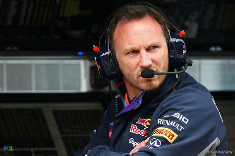 Set Rb 2806 christian horner bull bull ring 2015 183 f1 fanatic