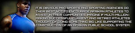 chris webber compares ncaa system to slavery after nlrb athletics vs slavery