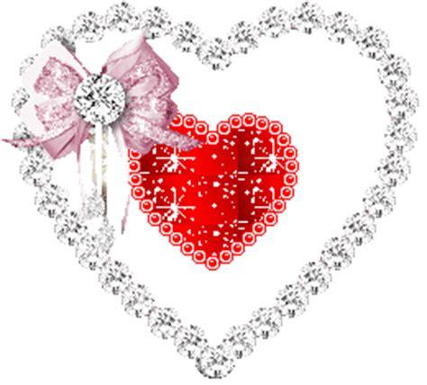imagenes de corazones tristes con movimiento imagenes de amor romanticas en movimiento