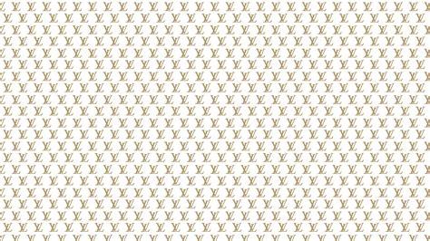 wallpaper lv gold gold louis vuitton desktop wallpaper