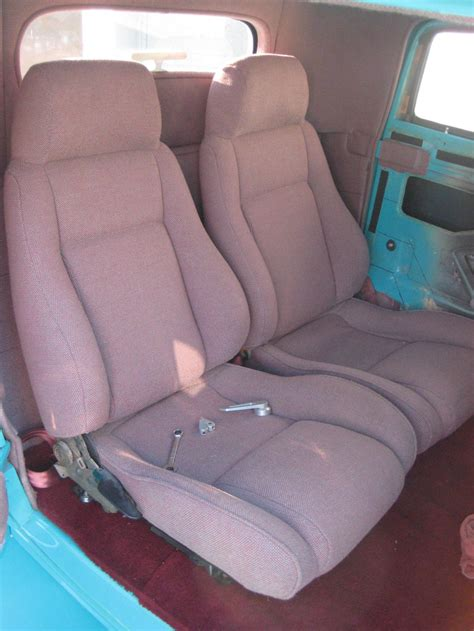 best upholstery shoo auto upholstery repair classic car restoration shop