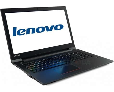 Laptop Lenovo V110 Lenovo Ideapad V110 Series Notebookcheck Net External Reviews