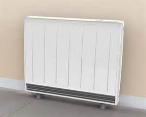 Ceiling Mounted Patio Heater Dimplex Quantum Storage Heater Qm150