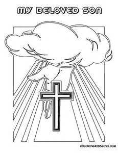 free children s coloring pages for church fight of faith bible coloring holy bible free
