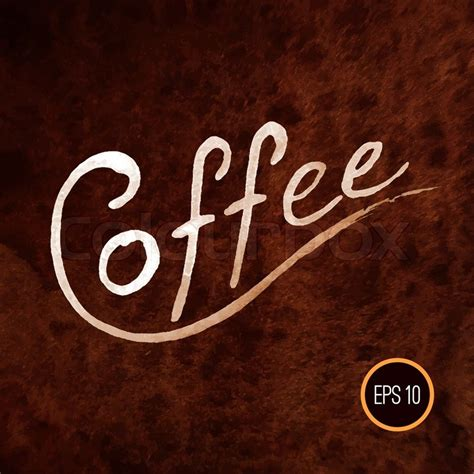 coffee shop signage design coffee illustration coffee design coffee art coffee