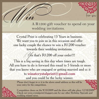 wedding invitation email message tips email wedding invitationsonline wedding invitations
