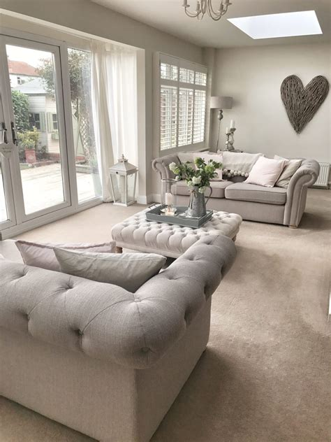 Updating A Living Room On A Budget 5 Ways To Update Your Living Room On A Budget