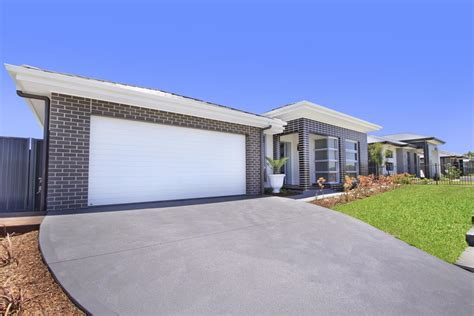 the coolum 277 display homes in shoalhaven gj gardner