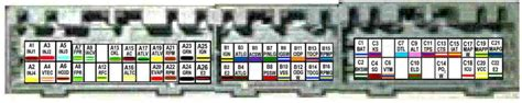 pgmfi org view topic p30 ecu pinouts