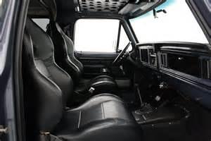 1979 ford bronco pictures cargurus