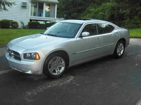 how much is a 2006 dodge charger dodge charger rt specs 2018 dodge reviews