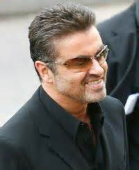 george michael archive daily dish jessica simpson archive daily dish sfgate blog party