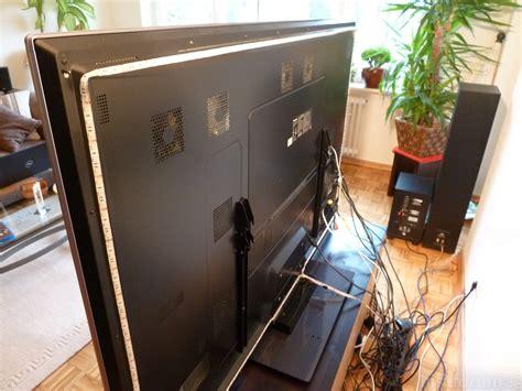Led Leiste Anbringen by Rc 252 Kseite Tv Tv Hifi Forum De Bildergalerie