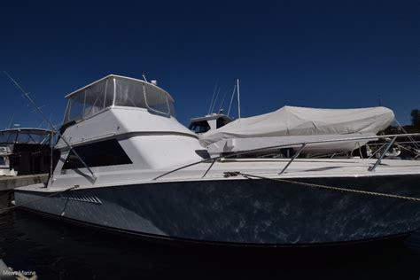 viking boats for sale perth viking 50 convertible riviera caribbean power boats