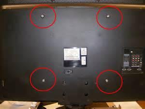 Sliding Tv Mount 42pfl6704d F7 Philips Lcd Tv 42pfl6704d Full Hd 1080p