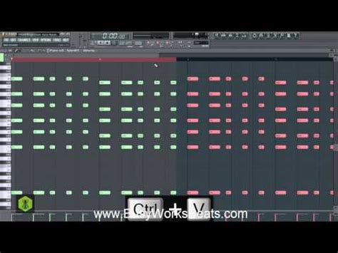 house music chord progressions how to make jazzy house chord progressions youtube