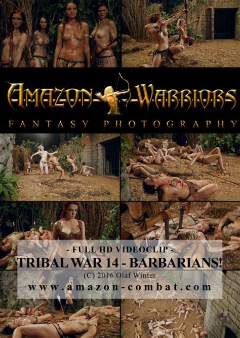 amazon warriors our latest releases femme fatalities femme fatalities amazon warriors femme fatalities message
