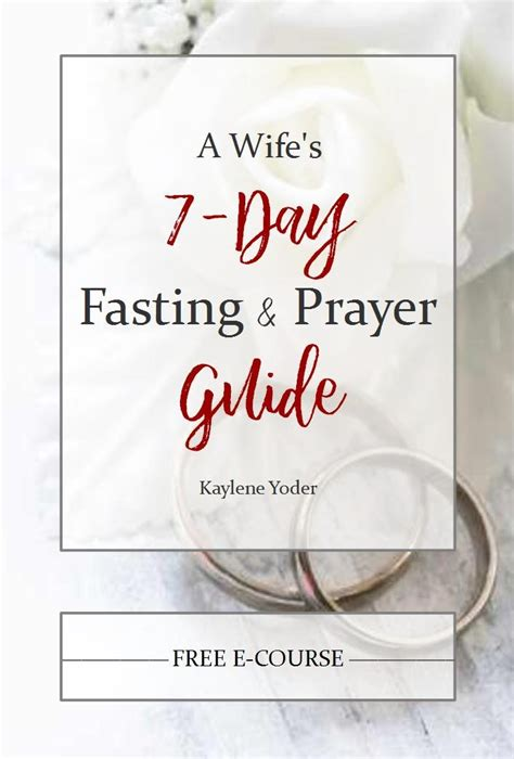 40 days of fasting and prayer guide book books books resources kaylene yoder