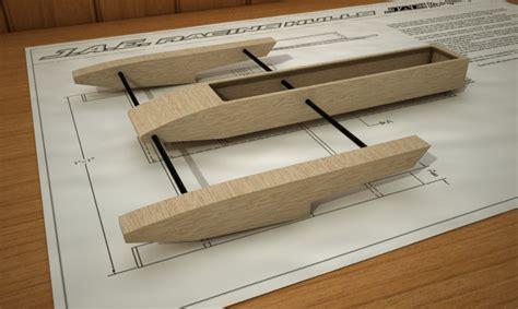 woodworkpdfplans balsa wood rc sailboat plan plans