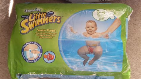 Huggies Swim Mat by Huggies Swimmers Hygiene Mat Soft Skin Wipes Any Way To Stay At Home