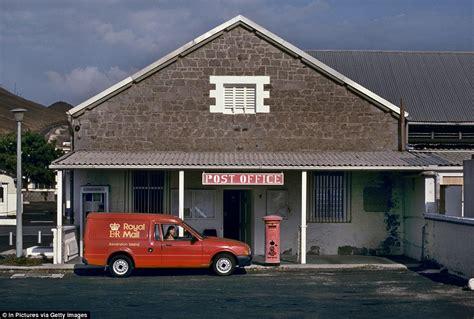 trova ufficio postale 10 uffici postali pi 249 sperduti mondo quando scoprirai