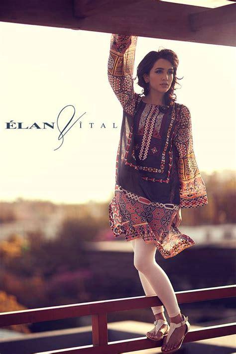 eid ul azha dress design 2015 latest women dresses eid ul azha winter fall collections