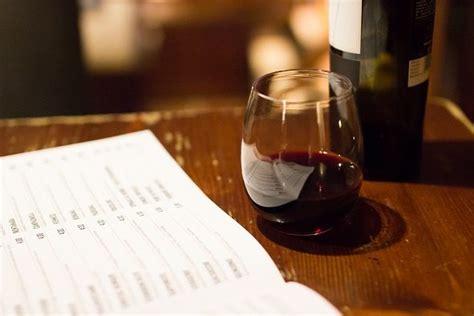 bicchieri vetro infrangibile bicchieri vino in policarbonato personalizzabili