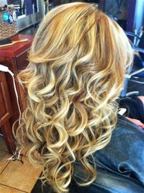 plain curl perm soft spiral perm google search http rnbjunkiex tumblr