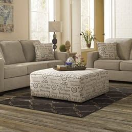 atlantic bedding and furniture furniture stores 2