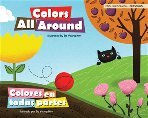 what is the best all around jig colors for steelhead colores en todas partes bilingual children s books in