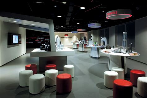 New Home Interior Design Ideas 3m Innovation Center Book Of Jobi