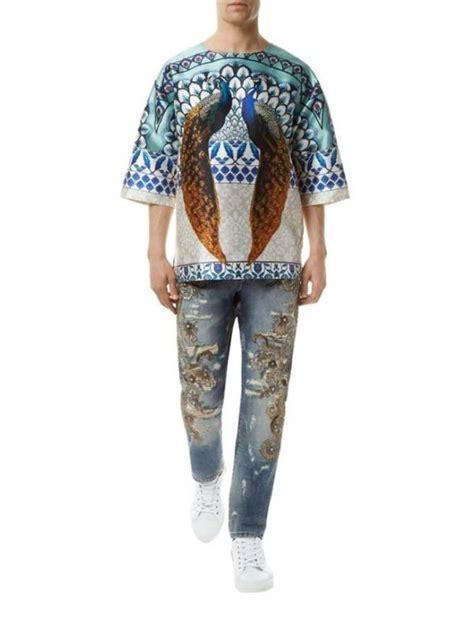 Harga Baju Dolce And Gabbana baju al ghazali mahal coba tengok harga 12 baju ini juga