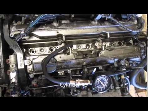small engine repair training 1993 lexus es user handbook 2jz gte vvti twin turbo engine aristo lexus gs300 is300 youtube