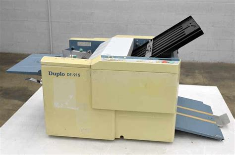 Used Paper Folding Machine For Sale - paper folding machine for sale 28 images a4 a3