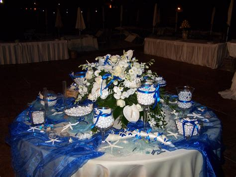addobbo tavolo per confettata tavolo per confettata iv99 187 regardsdefemmes