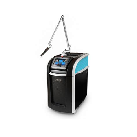 picosure laser for tattoo removal wrinkles acne scars
