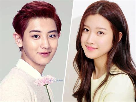 download film exo next door episode 16 sub indonesia asiandramas exo next door web drama