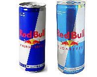 v energy drink uk energy drinks redbull lucozade rockstar supermalt