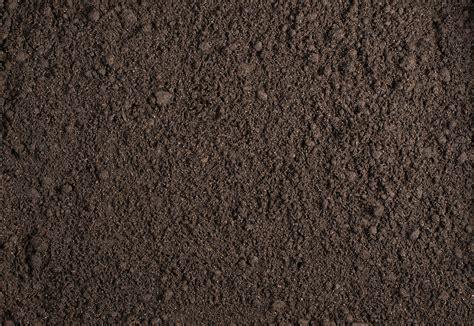 Dirt Finder Search Dirt Texture En Yeniler En Iyiler Cnm 190 Bandits Dirt Texture