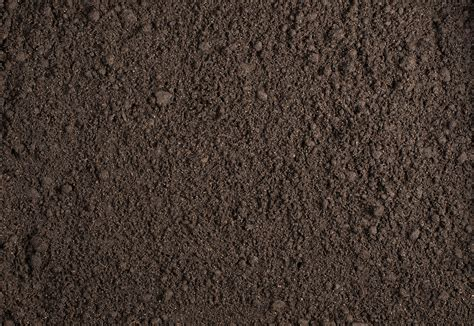 soil pattern photoshop dirt texture en yeniler en iyiler cnm 190 bandits