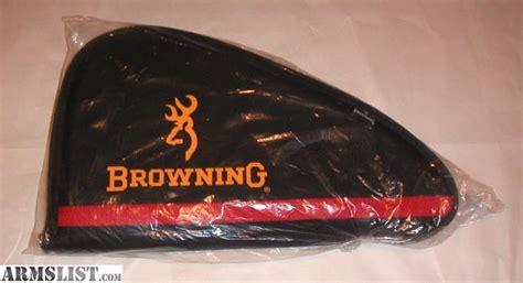 browning pistol rug armslist for sale browning pistol rug