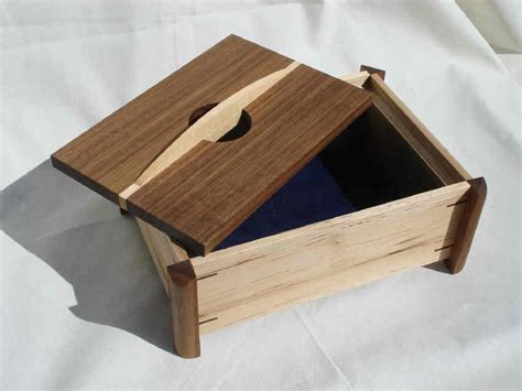 Handcrafted Boxes - handcrafted jewelry boxes heirloom boxes