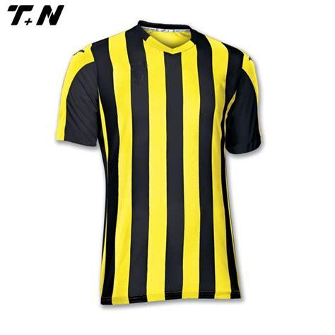 Jersey Olahraga Original Adidaskaos Olahraga 2015 klub disesuaikan olahraga asli sublimasi jersey bola