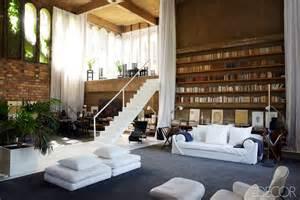 home decor factory barcelona decor ricardo bofill architecture