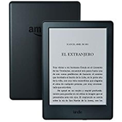 libro comisario dupin 3 un amazon es libro electronico