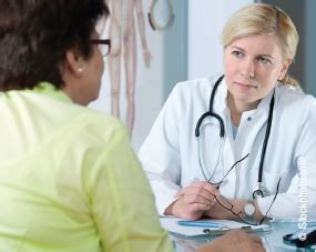 Healthcare Background Check Requirements Nhs Health Checks The Journal Of Cardiology