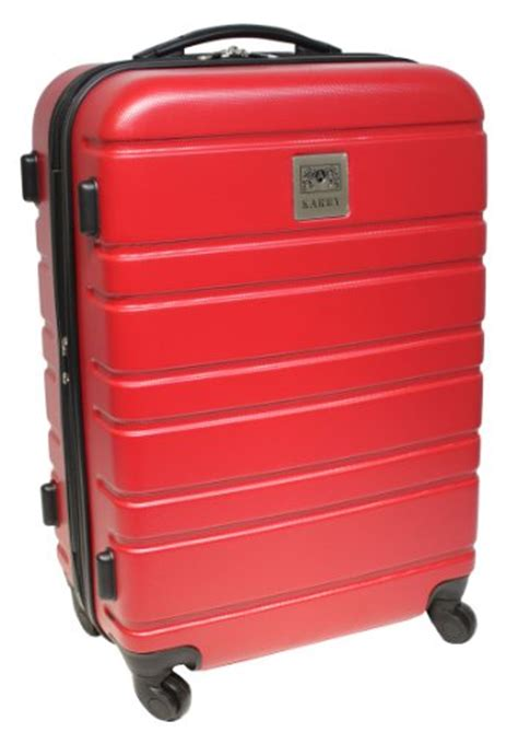 billige len kaufen koffer trolley billig hartschalen koffer tsa