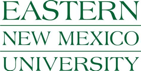 Eastern New Mexico Mba by Best Mba Programs No Gmat Required Recommended