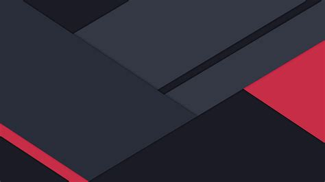 material pc material design wallpaper 034 by henson on deviantart