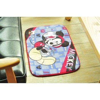 Disney Kitchen Rug 17 Best Images About Disney Rugs On Disney Tinkerbell And Disney Cars